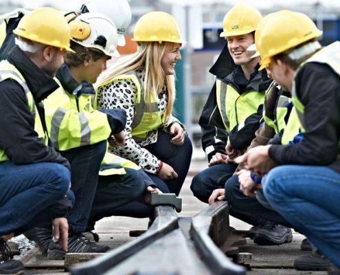 Railcenter-ontmoeten-inspireren3