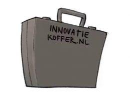 Innovatiekoffer