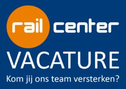 banner-vacature-railcenter